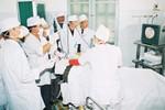Siết chặt vấn đề quản lý tránh lạm dụng chỉ định trong khám chữa bệnh