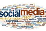 Tin xấu, tin sai sự thật và mạng xã hội