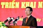 Toàn cảnh Báo chí Việt Nam năm 2016 và hướng đi 2017