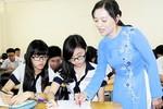 Hiệu phó của nhiều trường đang nhờ giáo viên lên lớp hộ
