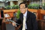 Giáo sư Nguyễn Lân Dũng: Ấn tượng với Chủ tịch Hà Nội