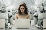 Công nghệ và bất bình đẳng xã hội