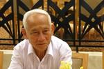 Ý kiến của Giáo sư Nguyễn Xuân Thu về khung cơ cấu hệ thống giáo dục quốc dân