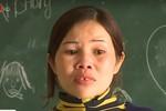 """Lãnh đạo còn """"cố ý sai lầm"""", nước mắt giáo viên sẽ còn phải rơi nữa!"""