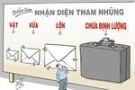 Giáo sư Nguyễn Lân Dũng: Tôi kể chuyện này, bình luận là các bạn