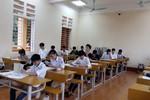 Giáo viên và học sinh được chủ động thế nào ở chương trình mới?