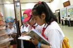 Con người Việt Nam - hình hài, tầm vóc quốc gia trong chương trình tổng thể