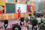 Tìm đâu ra minh chứng cho việc đánh giá chuẩn giáo viên