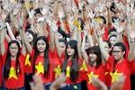 Những giọng điệu lạc lõng, xuyên tạc đường lối đối ngoại của Việt Nam