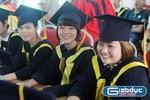 Góp ý Dự thảo Nghị định của Chính phủ về tự chủ đại học công lập