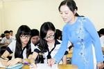 Hiệu trưởng, Hiệu phó lên lớp và dạy học như thế nào?