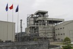 Tập đoàn Dầu khí Việt Nam đẩy mạnh xử lý các dự án chưa hiệu quả