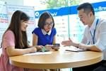 Tận hưởng ưu đãi cùng thẻ VietinBank Premium Banking