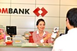 Techcombank hạ lãi suất cho vay