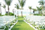 Khu nghỉ dưỡng được CNN bình chọn là địa điểm cưới lý tưởng nhất thế giới