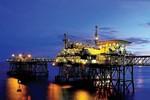 Đi đầu trong nghiên cứu khoa học dầu khí