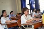 Thầy Đỗ Tấn Ngọc: Điểm ưu tiên, điểm cộng, điểm khuyến khích là hợp lý