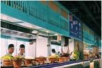 """Chuỗi nhà hàng Cocobay Đà Nẵng: """"Con đường tơ lụa"""" kết nối nền ẩm thực thế giới"""