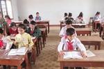 Sao lại bất nhất trong việc xếp loại học sinh?