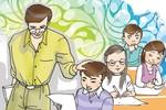 Thầy Đỗ Tấn Ngọc hỏi: Tại sao người giỏi, điểm cao lại không chọn sư phạm?