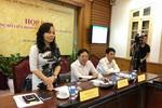 Liên hoan Phim Việt Nam lần thứ 20 được tổ chức tại Đà Nẵng