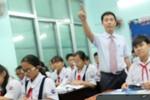 Không ít giáo viên khao khát được cất nhắc làm quản lý