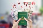 Đổi tiền thật dễ dàng khi đi du lịch nước ngoài