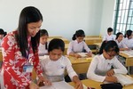 Tại sao Ban giám hiệu bị giáo viên ghét nhiều đến thế?