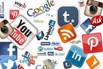 Internet không phải là công cụ kích động hận thù, chia rẽ đoàn kết quốc tế