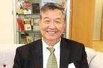 """Về lời khích Việt Nam trưng """"bằng chứng lịch sử chủ quyền"""" để Trung Quốc xem"""