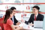 Vay không cần tài sản đảm bảo: Cơ hội khai thông vốn cho doanh nghiệp vừa và nhỏ