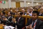Cuộc gặp quốc tế các Đảng Cộng sản và Công nhân lần thứ 19