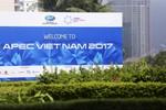 Chính thức khai mạc Tuần lễ Cấp cao APEC 2017