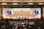 APEC 2017: Thảo luận nhiều vấn đề thiết thực với cộng đồng doanh nghiệp