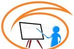 Không ép giáo viên thi giáo viên dạy giỏi sao lại ấn chỉ tiêu?