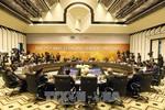 Hội nghị Cấp cao APEC 25 bế mạc, thông qua Tuyên bố Đà Nẵng