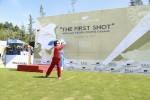 Giải Golf liên Châu Á Thái Bình Dương 2017  – Cơ hội kết nối doanh nhân Golf
