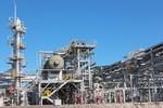 Hệ thống Đường ống Khí Nam Côn Sơn: 15 năm doanh thu đạt 2,76 tỷ USD
