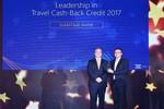 Maritime Bank - Ngân hàng có Thẻ tín dụng du lịch hoàn tiền tốt nhất Việt Nam