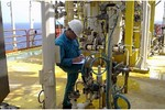 Trường Cao đẳng Dầu khí mở rộng dịch vụ