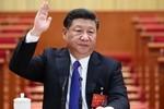 4 điều rút ra từ sự trỗi dậy của Trung Quốc