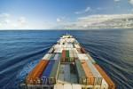 """Cách vay vốn """"lợi đơn lợi kép"""" cho doanh nghiệp xuất nhập khẩu"""