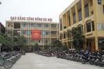 Sự phát triển của mô hình Cao đẳng Cộng đồng ở Việt Nam (1)