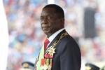 Tổng thống Zimbabwe Mnangagwa có vượt qua được thách thức trước bầu cử?