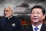 Ấn Độ đang làm gì để cân bằng Trung Quốc?