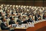 Hội nghị APPF- 26 thảo luận các nội dung về chính trị, an ninh, kinh tế