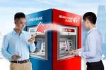 Maritime Bank tăng cường kênh giao dịch giúp chuyển tiền nhanh dịp Tết