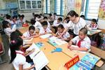 Xin đừng quản lý giáo viên như học sinh tiểu học