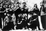 Bộ đội đặc công, biệt động trong Tổng tiến công và nổi dậy Xuân Mậu Thân 1968