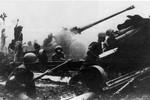 Chiến dịch Đường 9 – Khe Sanh, đòn nghi binh chiến lược Xuân Mậu Thân 1968 (4)